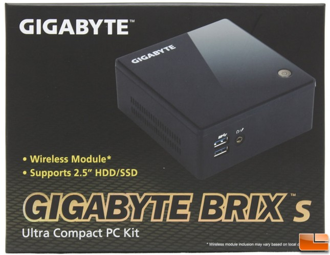 Gigabyte-Brix-BXi5H-Box-Front