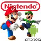 Nintendo-Android-logo