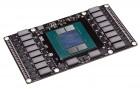 NVIDIA Pascal Board