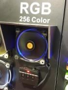 Thermaltake Riing RGB
