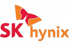 SKHynix Logo