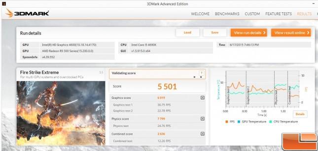 Sapphire-Nitro-390-Benchmarks-3DMark-OC