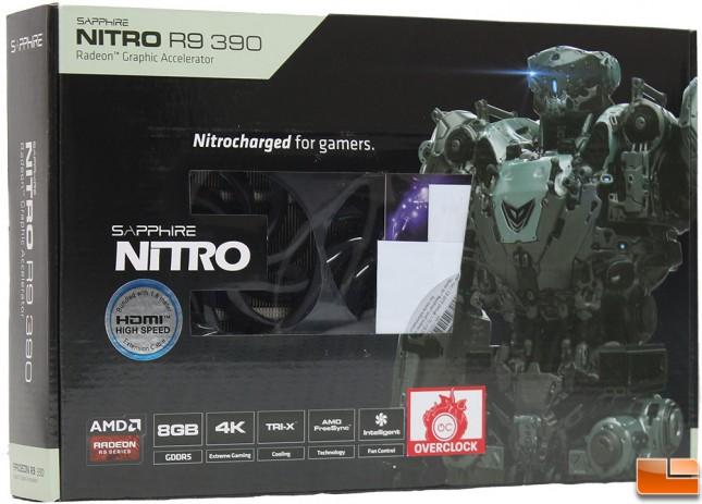 Sapphire-Nitro-390-Box-Front