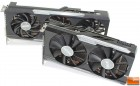Sapphire Nitro Series Gaming Graphics Cards