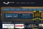 Steam-Monster-Summer-Sale-Icon