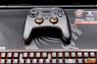 SteelSeries Stratus XL E3