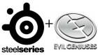 SteelSeries_EG-Logo