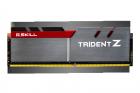 G.SKILL TRIDENT Z DDR4