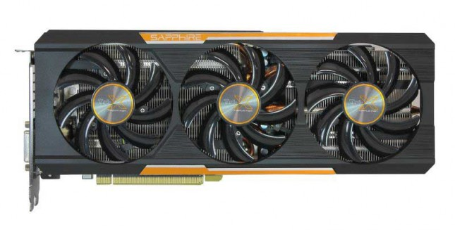 AMD Ushers in a New Era of PC Gaming with Radeon R9 and R7 300 Series Graphics Line-Up