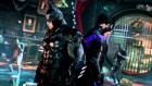 AMD Catalyst 15.6 Beta Video Card Driver Released for Batman: Arkham Knight