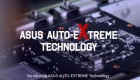 ASUS Auto Extreme Technology