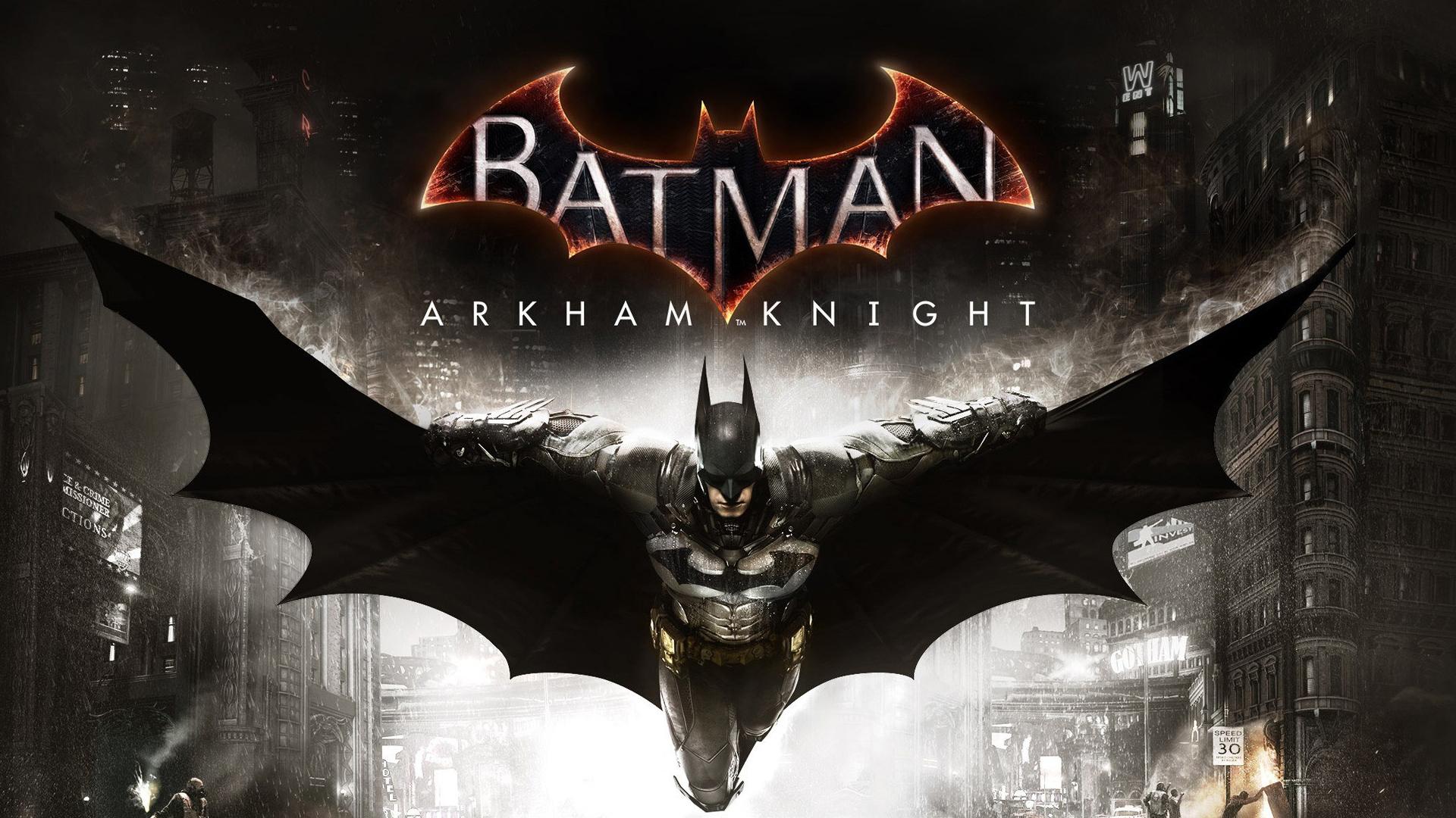 batman gliding cape