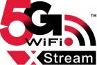 broadcom 5g wifi XStream