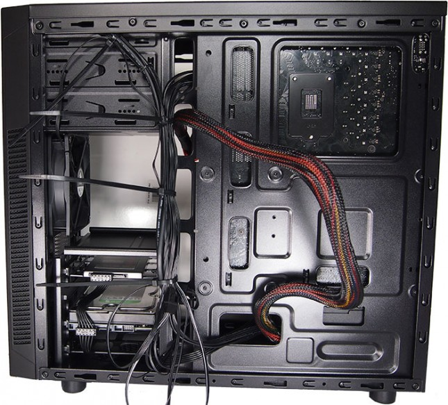 corsair-carbide-100r-wiring-2