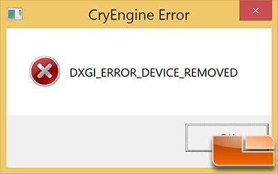 dx-error2