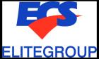 ecs elitegroup logo