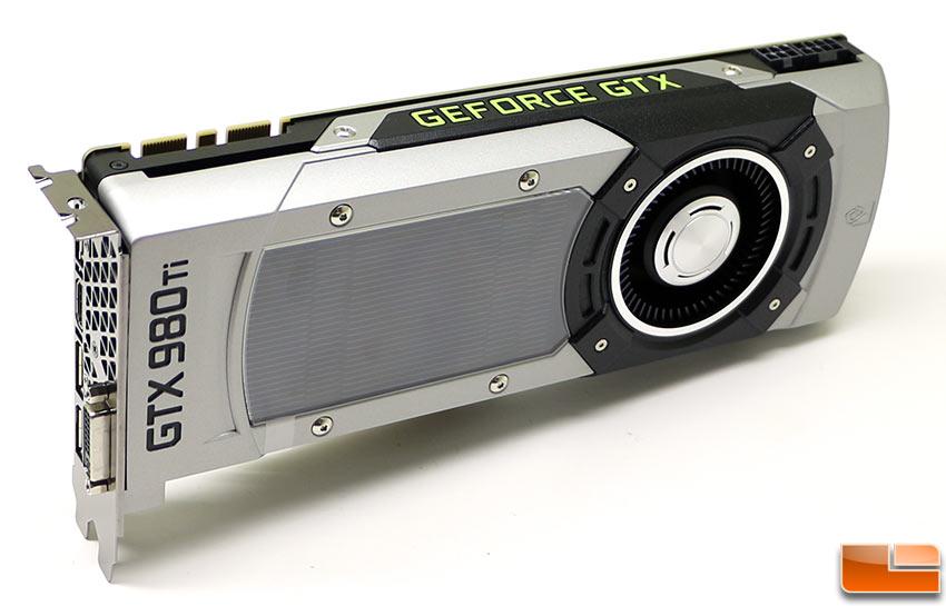 Amazon.com: GeForce GTX 980