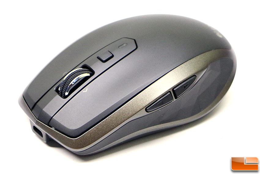 logitech mx anywhere 2 wireless mouse review legit reviews