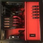Matt Buck Radeon R9 Fury X CrossFire