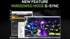 nvidia-gsync-windowed-mode