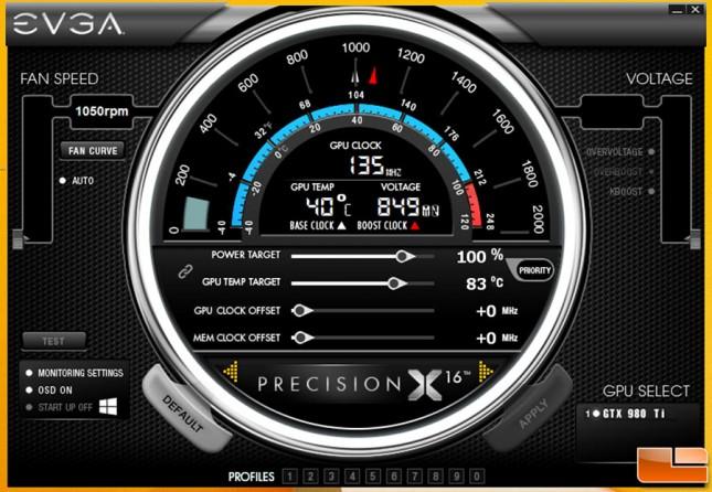 precisionx-980ti
