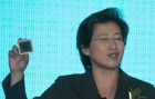 AMD radeon fury gpu