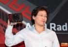 Radeon R9 Nano Video Card