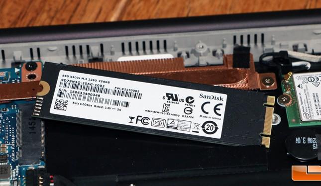 sandisk-x300s-256gb-ssd