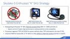 Intel Skylake CPU Cooler
