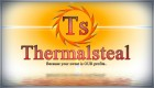 thermalsteal