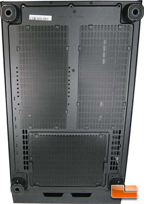thermaltake-core-x2-bottom