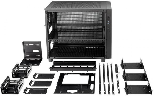 thermaltake-core-x2-breakdown