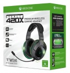EAR FORCE Stealth 420X Headset
