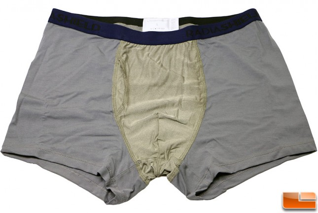 RadiaShield-Boxer-Brief