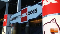 AX 2015 Part 1 of 3