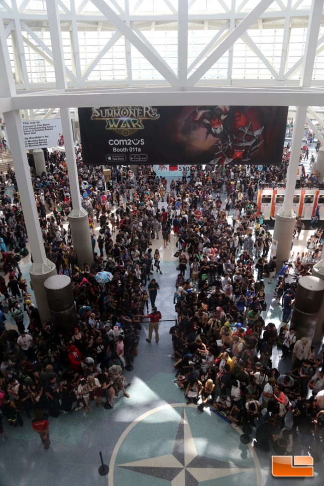 ax_2015_day1_exhibit_03