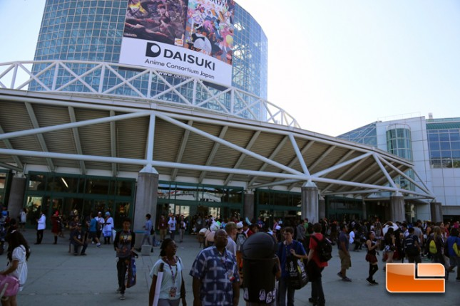 ax_2015_day1_exhibit_04
