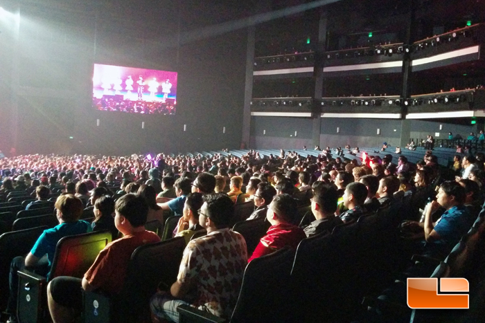 ももクロ百田「アメリカでライブやった時7000キャパに最初200人しかいなくて自分らでビラ配って4000人集めた」 ->画像>63枚