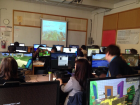 brock-jan-2014-minecraft-teachers