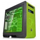 Thermaltake Core V51 Green