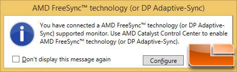 freesync-enable