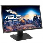ASUS MG279 Front