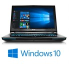 msi-gaming-notebook-windows10-1
