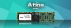 mushkin atlas m.2 SSD