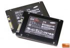 Samsung 850 Pro & 850 EVO 2TB SSDs