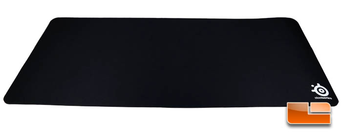 steelseries qck xxl gaming mousepad review legit reviews. Black Bedroom Furniture Sets. Home Design Ideas