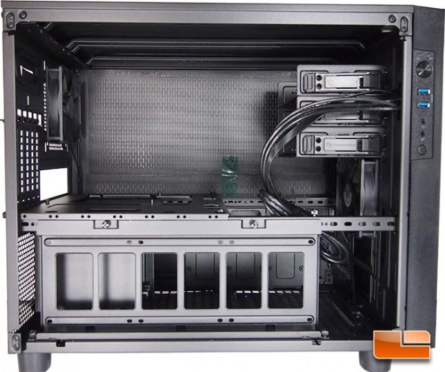 thermaltake-core-x2-inside-1