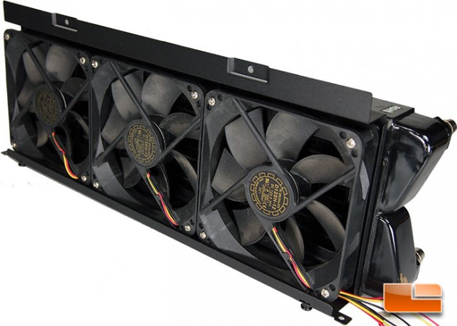 thermaltake-core-x2-radiator-1