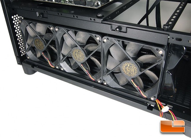 thermaltake-core-x2-radiator-3