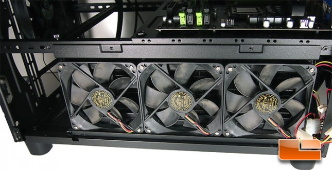 thermaltake-core-x2-radiator-4